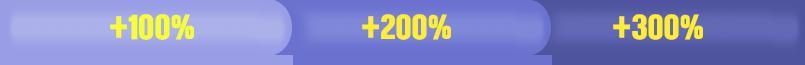 진행률 300%